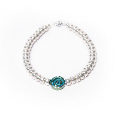 bead-braclet-2