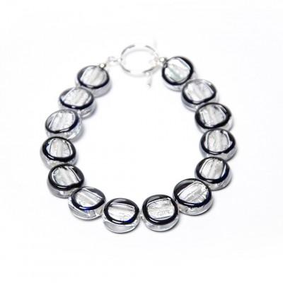 bead-braclet-5