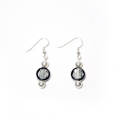 silver-bead-earrings
