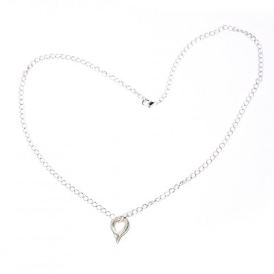 silver-necklace-2