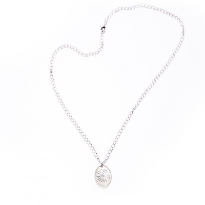 silver-necklace-4