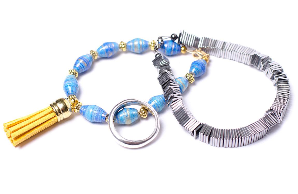 Handmade-jewellery---Helen-Slater---Marvellous-Marmalade