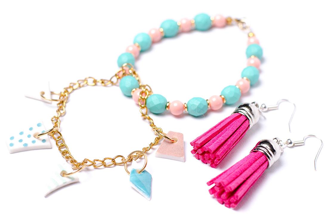 Handmade-jewellery-Helen-Slater-Marvellous-Marmalade